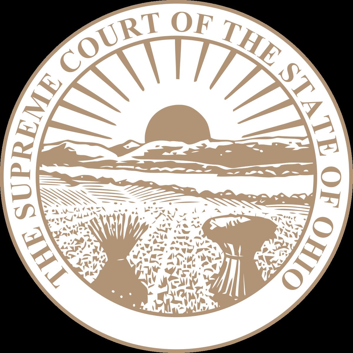 Virtual Walking Tour of Ohio's Court System