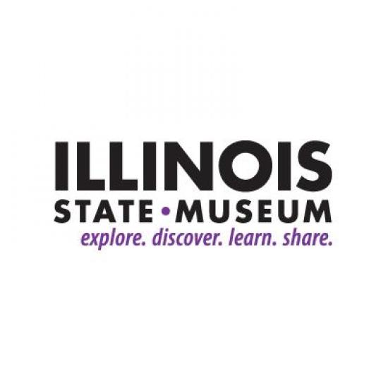 Illinois Women's History Trail