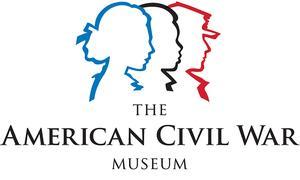 Explore the Richmond Uprising Exhibit