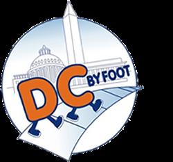 Tour Capitol Hill Virtually