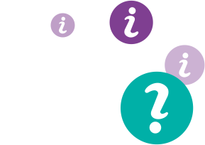 Listen to the «Is That A Fact?» Podcast