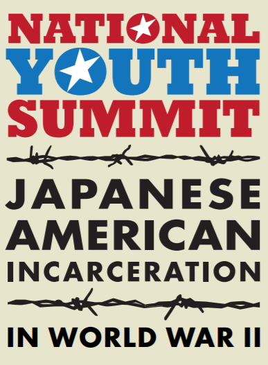 Watch the National Youth Summit on Japanese American Incarceration