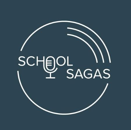 School Sagas: Oral History Program