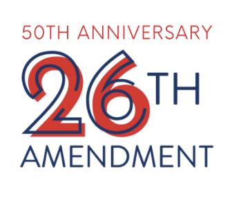 Read this 26th Amendment Communications Toolkit