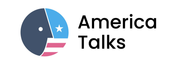 Have a Conversation that Bridges Our Differences with America Talks