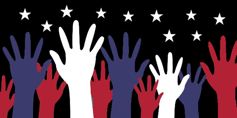 Civic Unity: What You Can Do