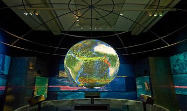 Climate Change Communication Smithsonian edX Course