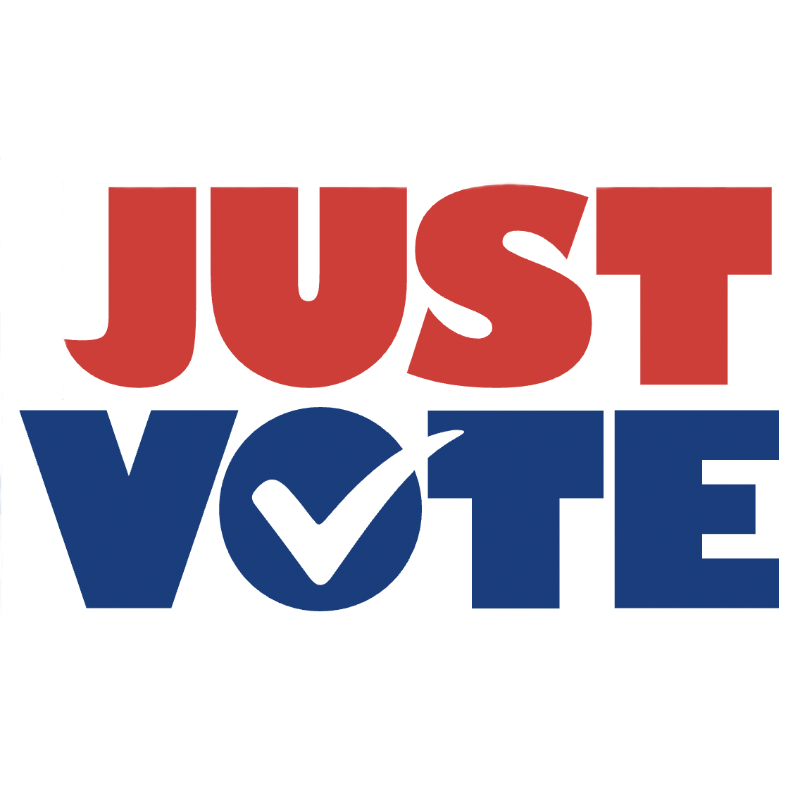Just Vote: Voting Then and Now