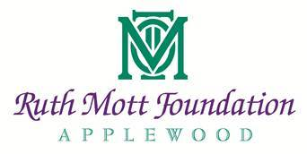 Sharing the Wealth: The Legacy of C.S. Mott