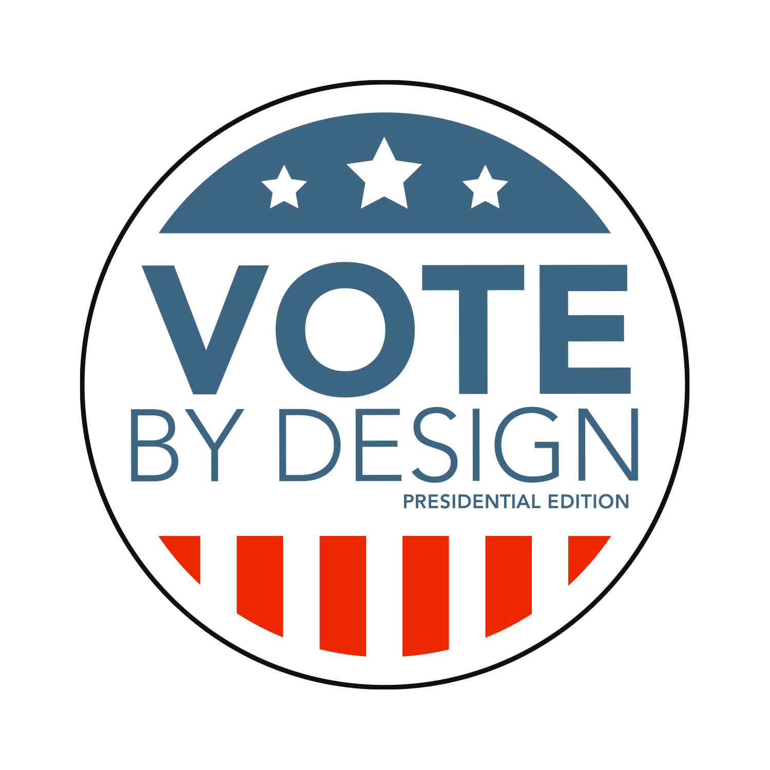 Applying the Principles of Design to Motivate First-Time Voters
